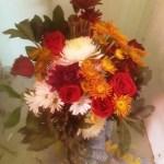 Fort Plain NY FLOWERS