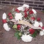 Flowers St johnsville ny