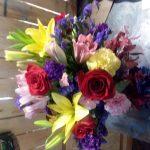 florists little falls