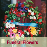 Affordable Funeral Flowers - 315-823-7073 - Little Falls NY - Funeral Flower Delivery