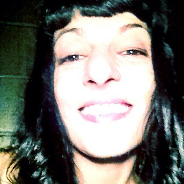 Chupar pies Madonna, cantante, Naomi Campbell, modelo, Quentin Tarantino, director_7808547476_l