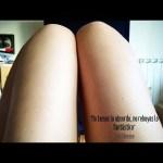 muslos de roser amills cita