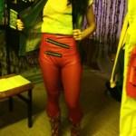 Roser Amills short_de_Blanca_Ironika__1erfestivalcyberpunk___