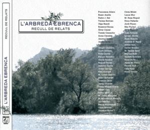 11 antologia larbreda ebrenca roser amills