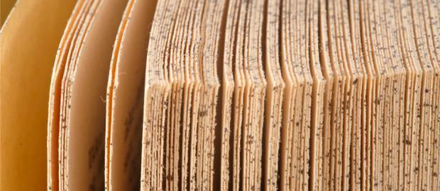 amposta acull les viii jornades de les lletres ebrenques del 17 al 19 doctubre
