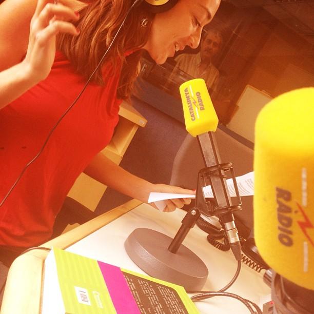 1001 fantasies a catalunya radio