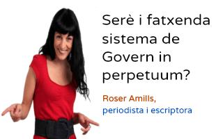 roseramillscolumnalanoticiacat
