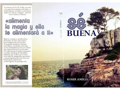 """Del blog """"La subjetividad de la felicidad"""", una bonita cita de #sébuena ;))"""
