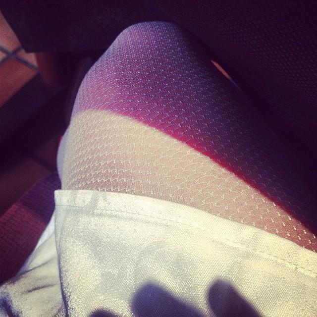 Panties bonitos!!!!