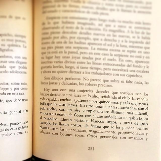 ¿Cómo son las haditas de #Vitalia? Averígualo aquí: #sébuena en Amazon.es