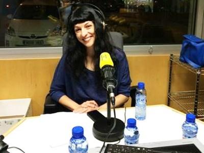 Bona tarda, Catalunya maca!!! A les 22h us esperem a #miliunanits de @catalunyaradio ;)) Avui: bisexualitat!!