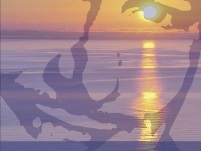 El ecuador de Ulises, la novela que cuenta la estancia real de Errol Flynn en Mallorca