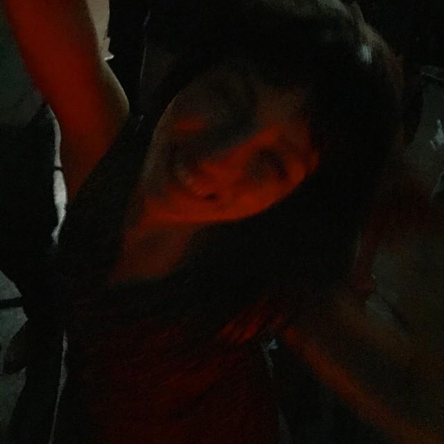 A bailar!!!!