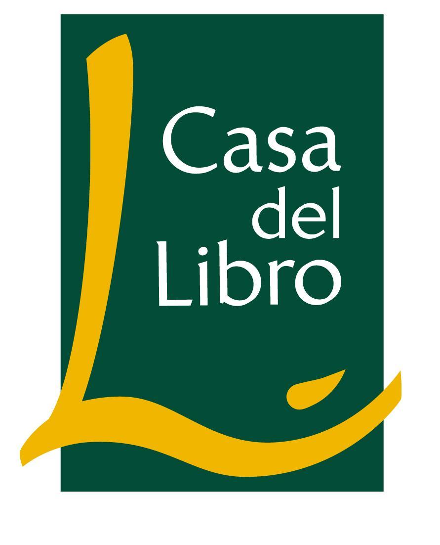 Buy Now: La Casa del Libro