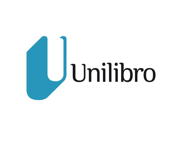 Buy Now: Libreria online Unilibro