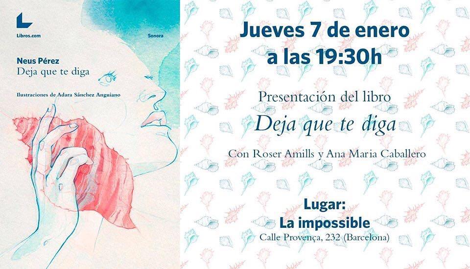 Hoy 19:30h tenemos cita en #laimpossible no faltes!!!