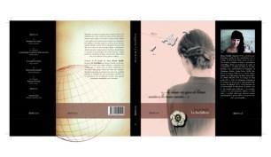 la bachillera novela de roser amills