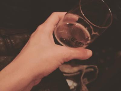 Ahora cervezas y libros … Cultura, libros y tapas