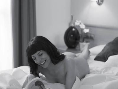 Foto de @inad31・・・Una nit amb @roseramills – Part II @7accents Mi novela te espera en todas las librerías para llenar tu vida de en Mallorca! @ifbeditors Foto de @inad31