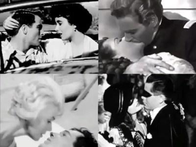 """""""En el arte como en el amor la ternura es lo que da la fuerza"""" Oscar Wilde"""