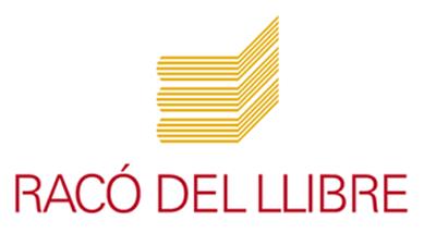 Buy Now: Racó del Llibre