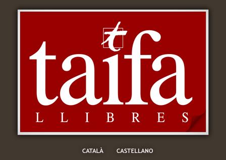 Buy Now: Llibreria Taifa