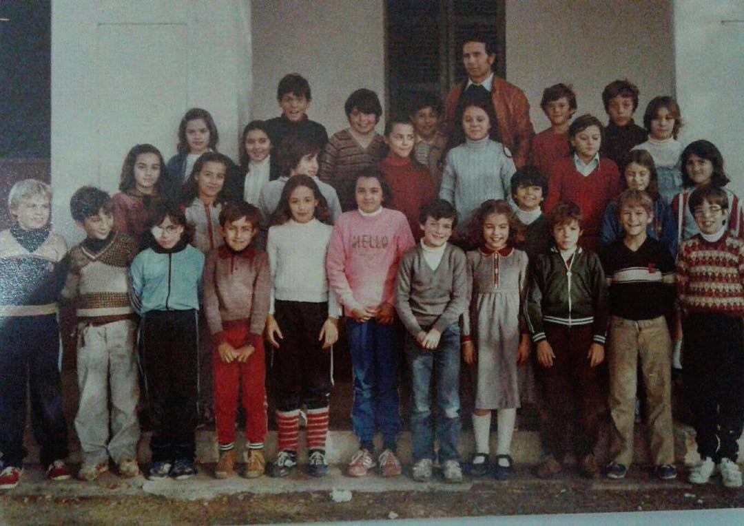 Soy la rubita de calcetines blancos de la primera fila ;)) #friend #friends #fun #mallorca #algaida #quintos1974 #funny #love #instagood #igers #friendship #happy #cute #photooftheday #live #forever #smile #bff #bf #gf #best #bestfriend #lovethem #bestfriends #goodfriends #besties #awesome #memories #goodtimes #goodtime