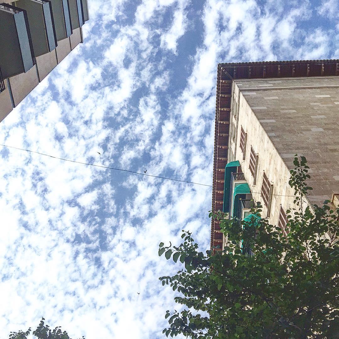 Quin cel més preciós!!! #mallorca