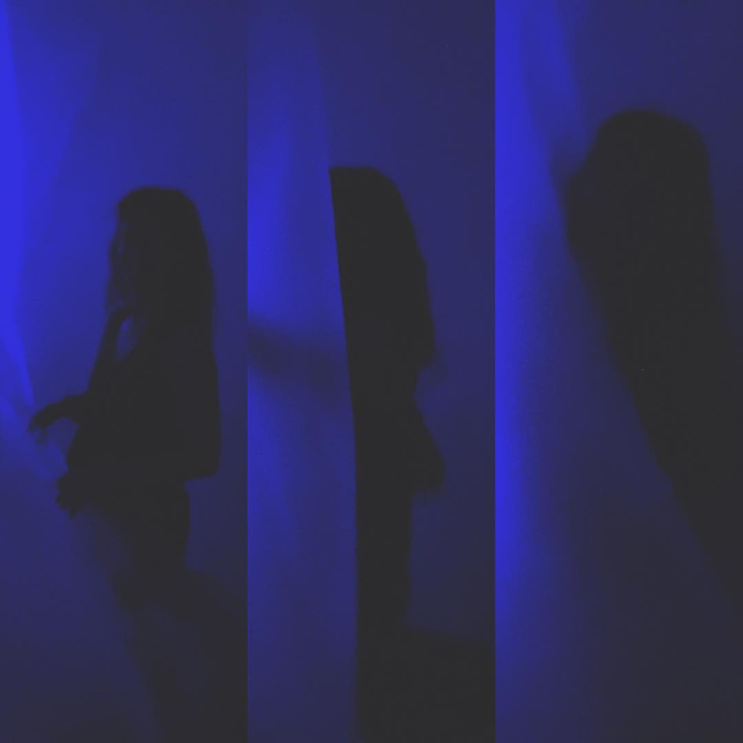 ... la oscuridad sigue poblada de luciérnagas. Gioconda Belli #buenasnoches #bonanit #goodnight #night #nighttime #barcelona #sleep #sleeptime #sleepy #sleepyhead #tired #goodday #instagood #instagoodnight #photooftheday #nightynight #lightsout #bed #bedtime #rest #nightowl #dark #moonlight #moon #out #passout #knockout #knockedout
