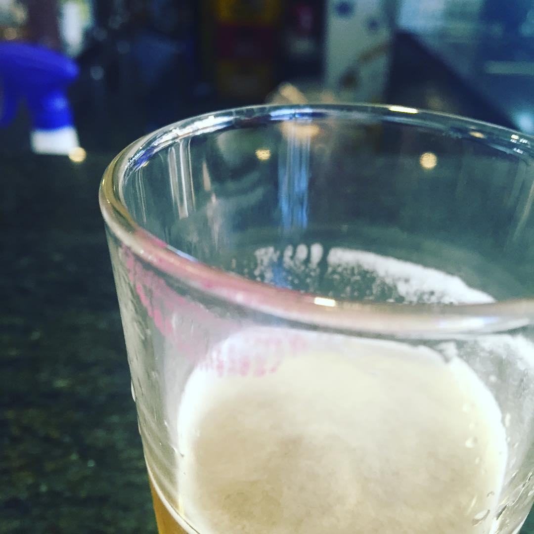 Mi copa es la del pintalabios cereza? #feliztarde a todos, preciosidades!!