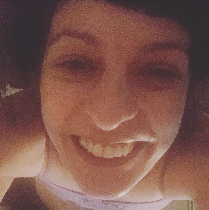 Hoy envío besos a #chicago ;)) #buenasnoches mi amor! #bonanit #goodnight