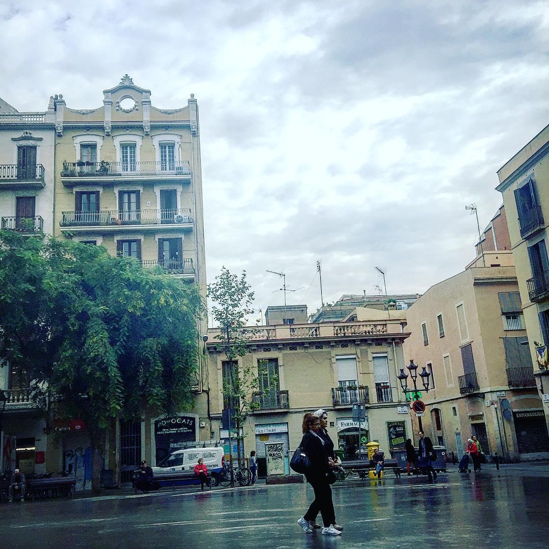 «Prefiero la emoción a las reglas correctas» Juan Gris