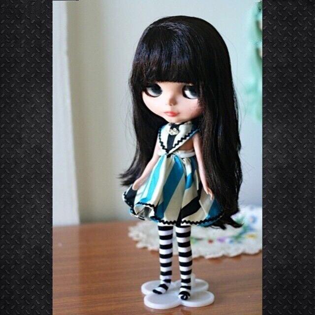 Me encanta esta mini-roser ;)) Gracias por mandármela (sólo foto, me gustaría físicamente!)