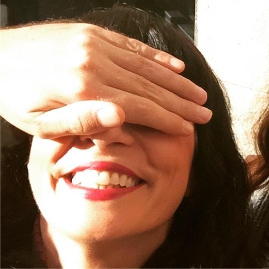 «La razón es un sol severo: ilumina pero ciega» Romain Rolland