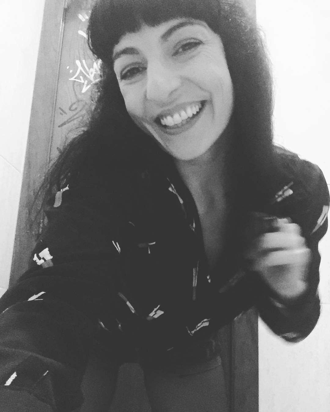 Hola, soy Dora la exploradora #amillspublicwc ;))