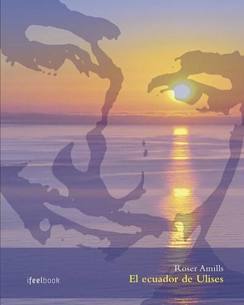 Errol Flynn + Mallorca + años 50 = la novela #elecuadordeulises para ti ;))