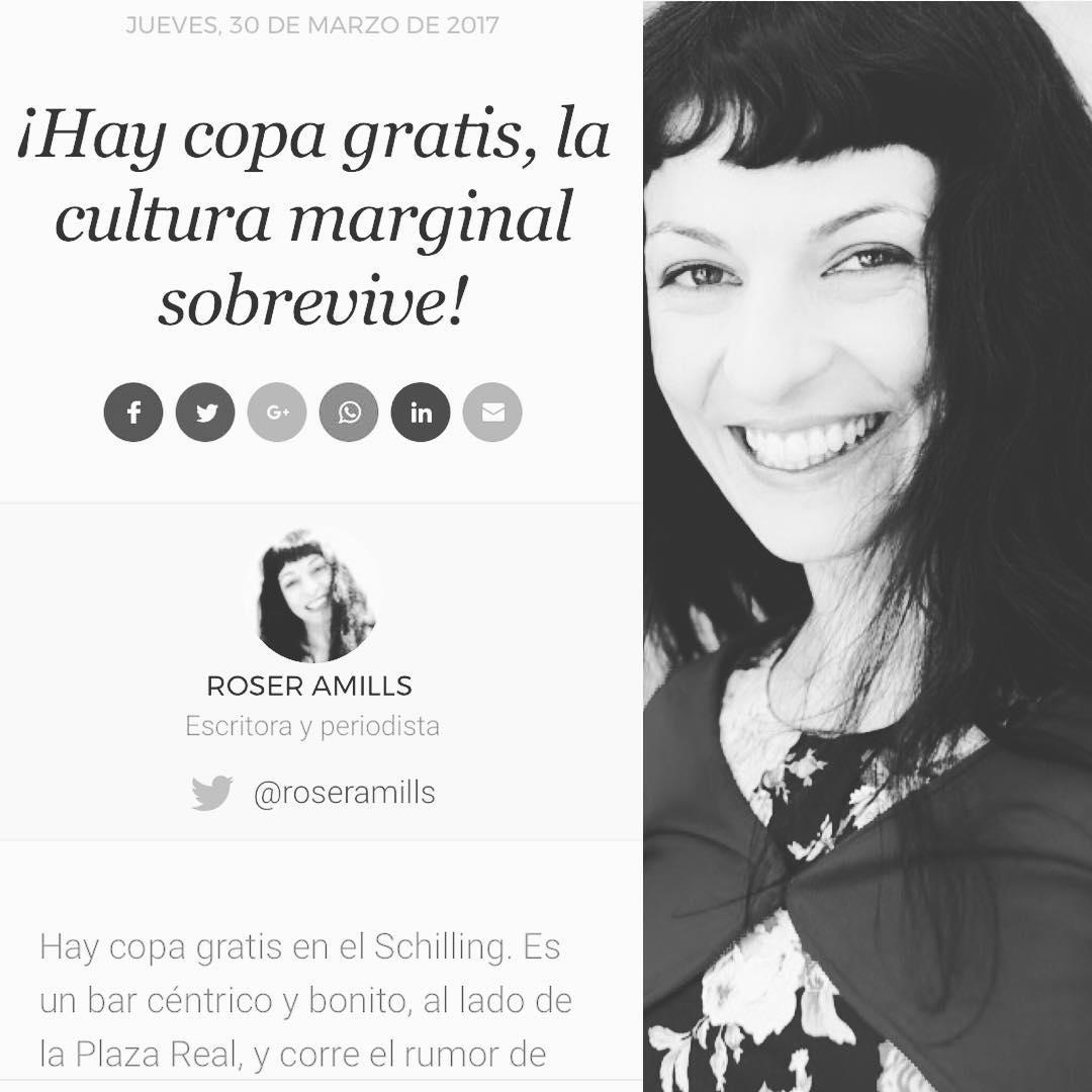 Mi columna en metropoliabierta.com: Hablo de Antonio Beneyto, de Jaime D. Parra, de unos mecenas, de poetas...