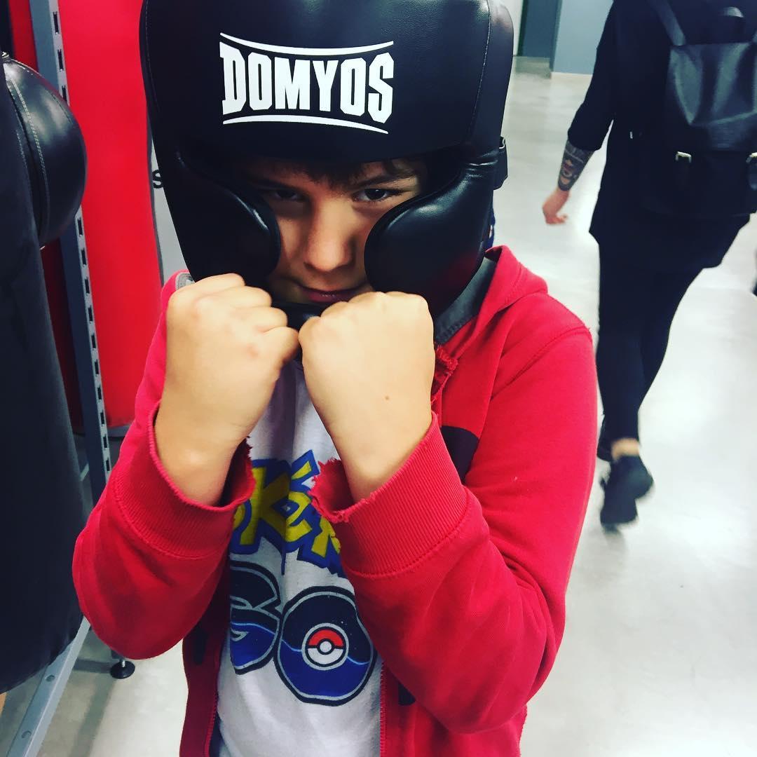 """Consejo para mi hijo Juan: """"La mejor victoria es vencer sin combatir"""" [El arte de la guerra]"""