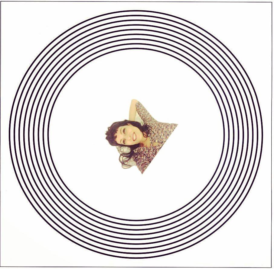 Desde la profundidad de estos nueve círculos os mando un muy #buenastardes enorme!
