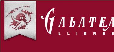 Buy Now: Galatea llibres