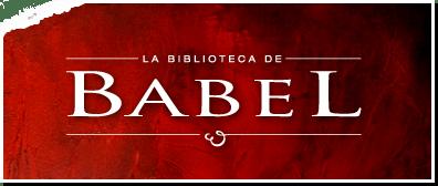 Buy Now: La biblioteca de Babel