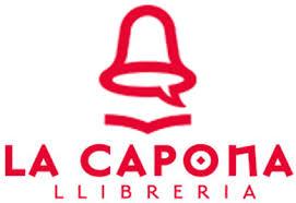 Buy Now: Llibreria La capona