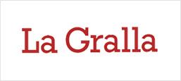 Buy Now: llibreria La Gralla