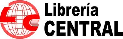 Buy Now: La Central Zaragoza