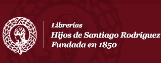 Buy Now: Libreria hijos de Santiago Rodriguez