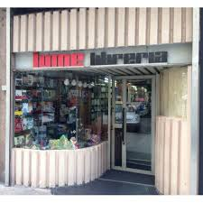 Buy Now: Librería Lume