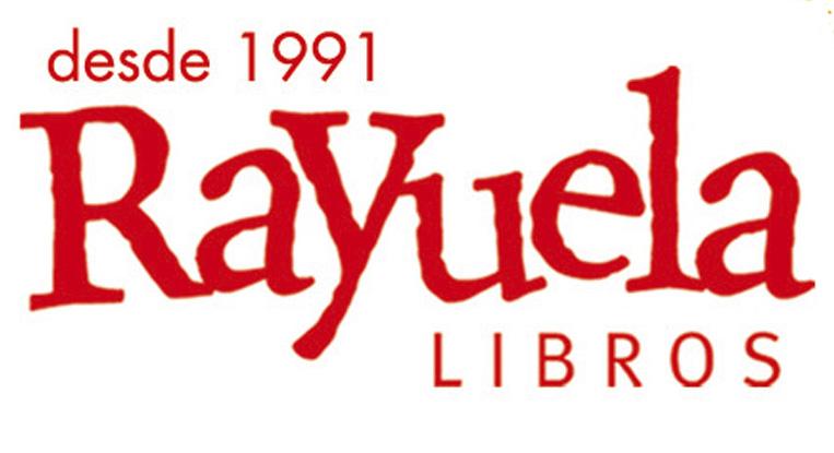 Buy Now: Librería Rayuela