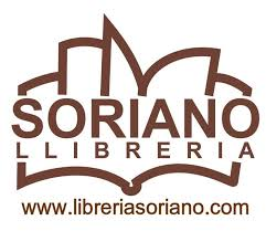 Buy Now: Librería Soriano