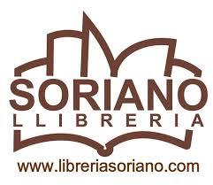 Buy Now: Librería Soriano