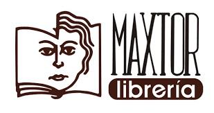 Buy Now: Maxtor Librería